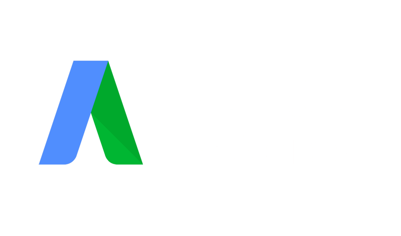 Anuncios no Google Adwords