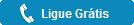 Ligue Gr�tis - pointsite.com.br
